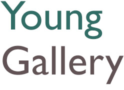Young Gallery Salisbury